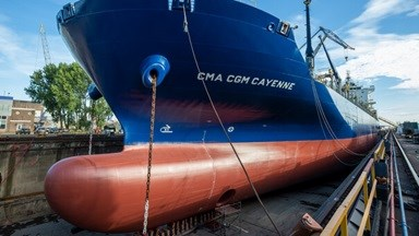 dcs project for cma cgm vessels (1)