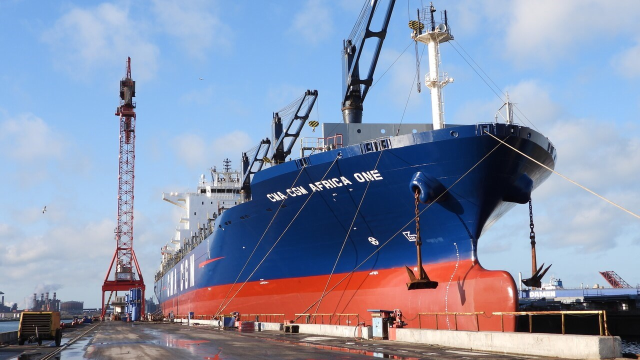 dcs project for cma cgm vessels (2)