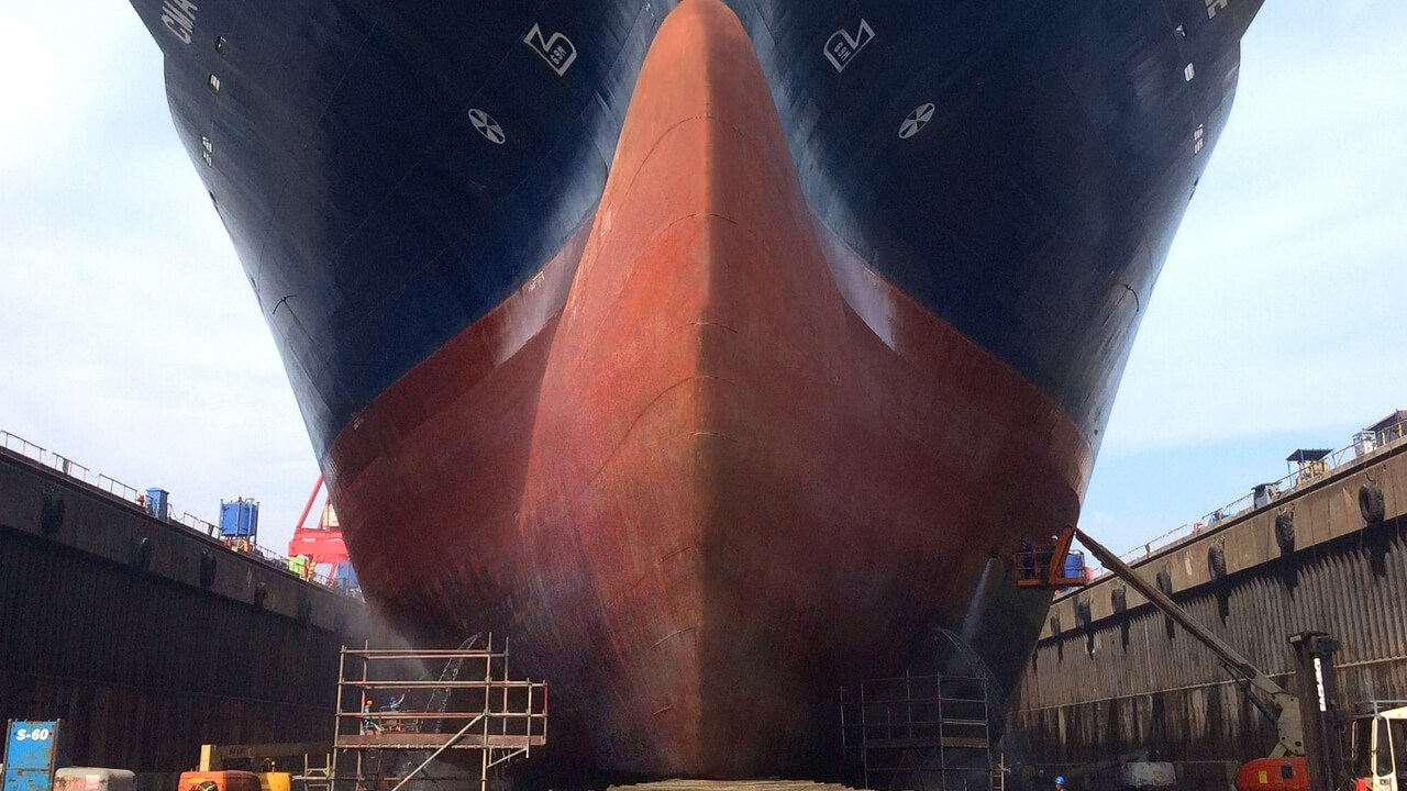 dcs project for cma cgm vessels (3)